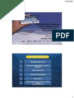 Oficina Virtual Portal Newton