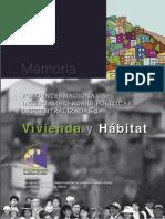 FORO_INTERN_POL_VIVIENDA_LA_PAZ_FEB_2012.pdf