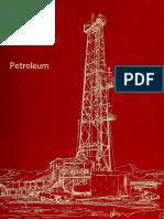 Petroleum 00 Bish