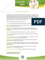 buena_comunicacion_telefonica.pdf