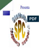 SPC Nivel Medio Superior