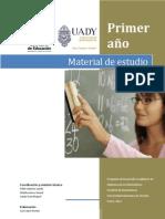 Material de estudio_Primer_año