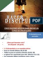 dicipulado-1230092126337074-1 (1)