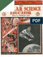 Popular Science 04