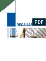 02-REGALIAS