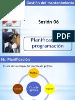 GM_sesion 06.pdf