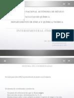 01 Vectores.pdf