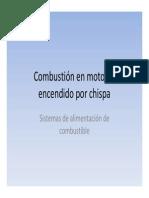 Present 002 Motores.pdf