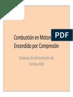 Present 003 Motores.pdf