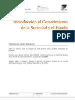 icse_bibliografia_2-2013
