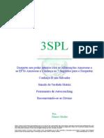 3spl_fase_2.pdf