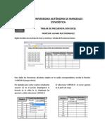 instructivotablasdefrecuenciaconexcel-120225083654-phpapp02