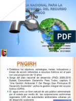 PRESENTACION hidro.pptx