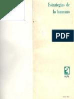 Estrategias de lo Humano.pdf