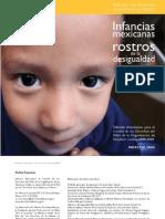 reporte-alternativo-mexico-infancias mexicanas.pdf