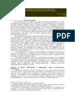 Retorno al límite - Ana Inés Leunda.pdf