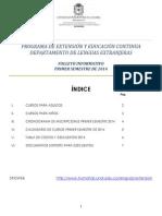 Folleto_informativo_2014-1(1)