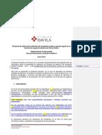 Protocolo ACV Servicio Urgencia JULIO2013[1]