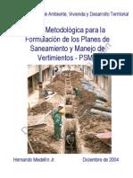 guia_metodologica_para_psmv.pdf