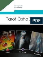 TAROT OSHO ZEN.pdf