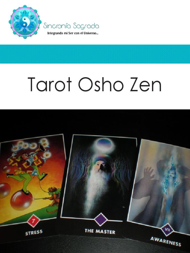 2ef6679a304537 TAROT OSHO ZEN.pdf