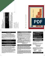 FINAL Brochure PDF