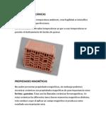 PROPIEDADES Y USOS DE LAS CERAMICAS - TECNOLOGIA DE MATERIALES.docx