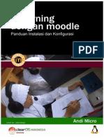 Elearning-Dengan-Moodle-1.9-Revisi-2012