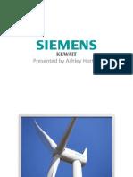 Kuwait PowerPoint Presentation