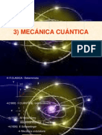 FMCAP3-1