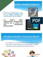 Josy Chemita 2014 Bioetica