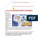 8_ musculosas pag 17.pdf