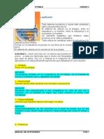 ACTIVIDADES DESRROLLO SUSTENTABLE 2013-02 (1)