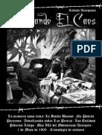 aec6.pdf