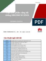 Cau_Truc_Phan_Cung_DBS3900.pdf