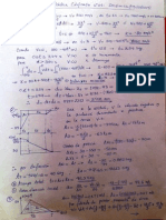 Solucionario PC1 Dinamica Pedro Palacios