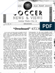 Soccer News 1948 July 17