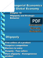 ch11[1]managerialecconomic