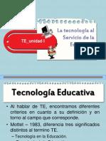 TE_Tecnologia_Servicio_Educacion.pptx