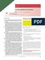 Articulo PDF Metodos