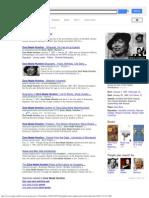 Zora Neale Hurston - Google Search
