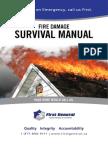 FGS_FireSurvivalManual_revApr2013
