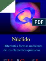 #10 CLASE l Estructura_atomica_2