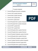Problemas de Calor 1.pdf