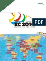 26 La reologia del concreto en la construccion de puentes evolutivos_Leonardo Rosillo.pdf