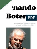 Fernando Botero[1]
