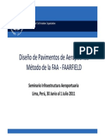 1 1 Lia Ricalde Diseño de pavimentos FAARFIELD.pdf