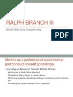 swk- 497 social work comp
