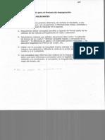 Ejes de comunicación para el proceso de impugnación de la elección a gobernador del estado de Sonora en el 2009