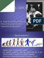 alcoholismo jurisdisscion 2011